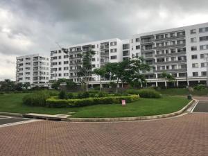 Apartamento En Alquileren Panama, Panama Pacifico, Panama, PA RAH: 20-550