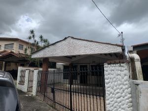 Casa En Alquileren Panama, Villa De Las Fuentes, Panama, PA RAH: 20-551
