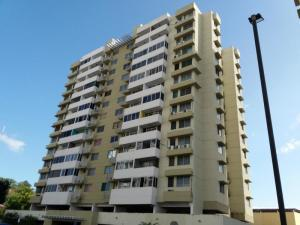 Apartamento En Alquileren Panama, Via España, Panama, PA RAH: 20-555