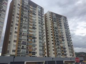 Apartamento En Ventaen Panama, Ricardo J Alfaro, Panama, PA RAH: 20-557
