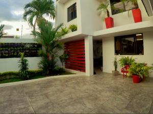 Casa En Alquileren Panama, Hato Pintado, Panama, PA RAH: 20-561