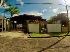 Casa En Alquileren Panama, Betania, Panama, PA RAH: 20-564