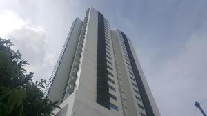 Apartamento En Ventaen Panama, Parque Lefevre, Panama, PA RAH: 20-568