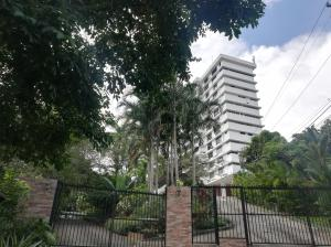 Apartamento En Ventaen Panama, Altos Del Golf, Panama, PA RAH: 20-569