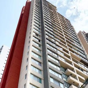 Apartamento En Ventaen Panama, San Francisco, Panama, PA RAH: 20-573