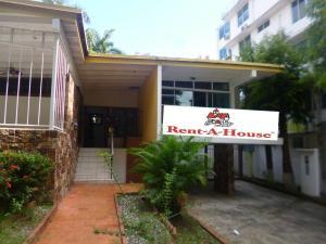 Negocio En Alquileren Panama, El Cangrejo, Panama, PA RAH: 20-574
