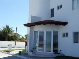 Apartamento En Ventaen Alanje, Alanje, Panama, PA RAH: 20-577