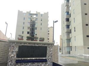 Apartamento En Alquileren Panama, Transistmica, Panama, PA RAH: 20-580