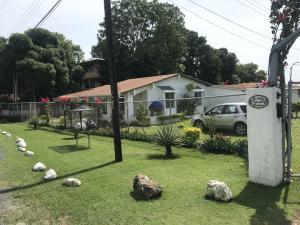 Casa En Ventaen Arraijan, Veracruz, Panama, PA RAH: 20-583