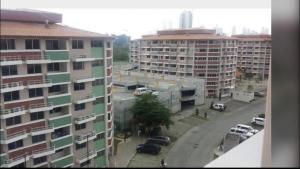 Apartamento En Alquileren Panama, Llano Bonito, Panama, PA RAH: 20-601