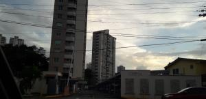 Apartamento En Alquileren Panama, Chanis, Panama, PA RAH: 20-603