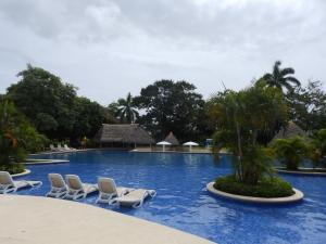 Apartamento En Ventaen Chame, Coronado, Panama, PA RAH: 20-605