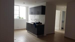 Apartamento En Alquileren San Miguelito, Jose D, Panama, PA RAH: 20-613