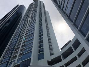 Apartamento En Ventaen Panama, Costa Del Este, Panama, PA RAH: 20-624