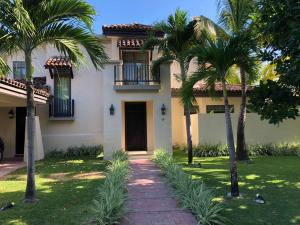 Casa En Alquileren Rio Hato, Buenaventura, Panama, PA RAH: 20-620