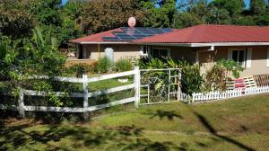 Casa En Alquileren Panama, Howard, Panama, PA RAH: 20-625