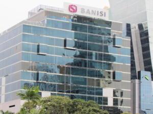 Oficina En Ventaen Panama, Obarrio, Panama, PA RAH: 20-635