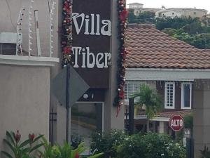 Casa En Ventaen Panama, Brisas Del Golf, Panama, PA RAH: 20-646