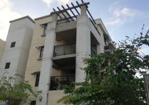 Apartamento En Alquileren Panama, Panama Pacifico, Panama, PA RAH: 20-648