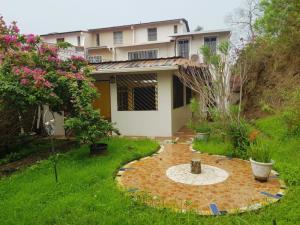 Casa En Alquileren San Miguelito, El Crisol, Panama, PA RAH: 20-650