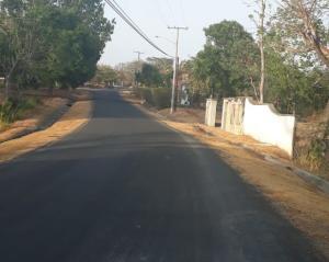 Terreno En Ventaen San Carlos, San Carlos, Panama, PA RAH: 20-657