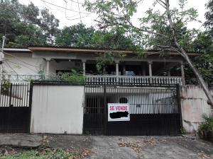 Casa En Ventaen Panama, Las Cumbres, Panama, PA RAH: 20-664