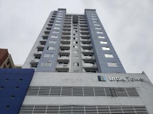 Apartamento En Alquileren Panama, Betania, Panama, PA RAH: 20-839
