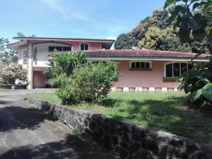 Casa En Ventaen Panama, Las Cumbres, Panama, PA RAH: 20-666