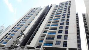Apartamento En Alquileren Panama, Condado Del Rey, Panama, PA RAH: 20-669