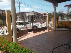 Casa En Alquileren San Miguelito, Brisas Del Golf, Panama, PA RAH: 20-674