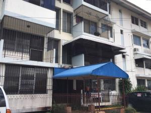 Apartamento En Ventaen Panama, Carrasquilla, Panama, PA RAH: 20-680