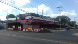 Local Comercial En Alquileren Panama, Chanis, Panama, PA RAH: 20-686