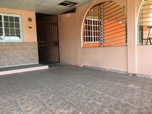 Casa En Ventaen Panama, Juan Diaz, Panama, PA RAH: 20-689