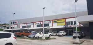 Local Comercial En Alquileren San Miguelito, Brisas Del Golf, Panama, PA RAH: 20-692