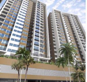 Apartamento En Ventaen Panama, Ricardo J Alfaro, Panama, PA RAH: 20-701