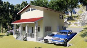 Casa En Ventaen Panama, Las Cumbres, Panama, PA RAH: 20-706