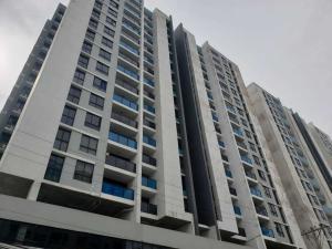 Apartamento En Alquileren Panama, Condado Del Rey, Panama, PA RAH: 20-714