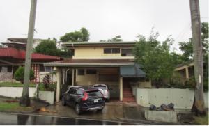 Casa En Ventaen Panama, Betania, Panama, PA RAH: 20-716