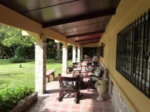 Casa En Ventaen Cocle, Cocle, Panama, PA RAH: 20-723
