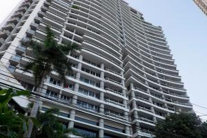 Apartamento En Alquileren Panama, El Cangrejo, Panama, PA RAH: 20-739