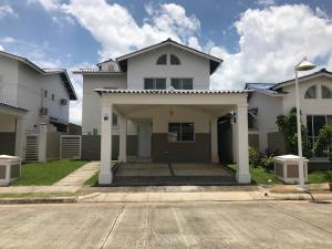 Casa En Ventaen Panama Oeste, Arraijan, Panama, PA RAH: 20-762