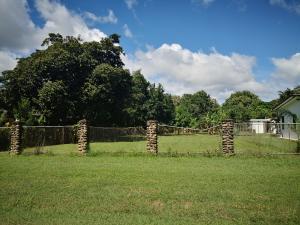 Terreno En Ventaen Cocle, Cocle, Panama, PA RAH: 20-770