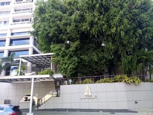 Apartamento En Ventaen Panama, Bellavista, Panama, PA RAH: 20-776