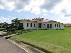 Casa En Alquileren San Carlos, San Carlos, Panama, PA RAH: 20-785