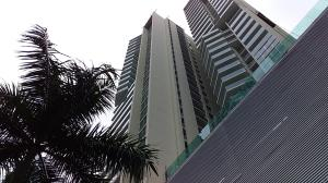 Apartamento En Alquileren Panama, Costa Del Este, Panama, PA RAH: 20-822