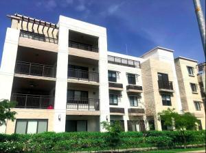 Apartamento En Alquileren Panama, Panama Pacifico, Panama, PA RAH: 20-832