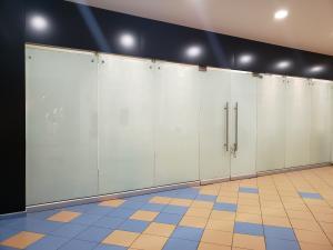 Retail En Ventaen Panama, Albrook, Panama, PA RAH: 20-834