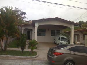 Casa En Ventaen Panama Oeste, Arraijan, Panama, PA RAH: 20-841