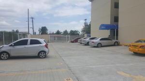 Apartamento En Ventaen Panama, Juan Diaz, Panama, PA RAH: 20-843