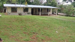 Terreno En Ventaen La Chorrera, Chorrera, Panama, PA RAH: 20-844